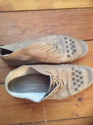 Vintage Schuhe Liebeskind
