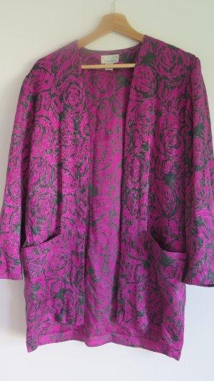 Vintage Seide 'Kimono'