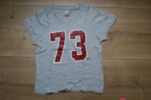 Vintage Shirt von Abercrombie