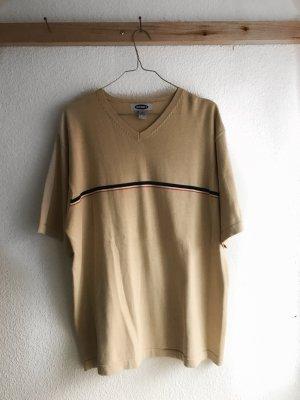 Vintage Shirt von Old Navy