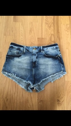 Vintage Shorts CROSS JEANS