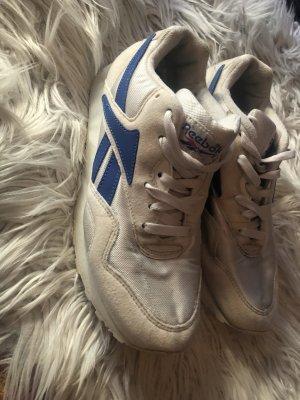 Vintage Sneaker Reebok