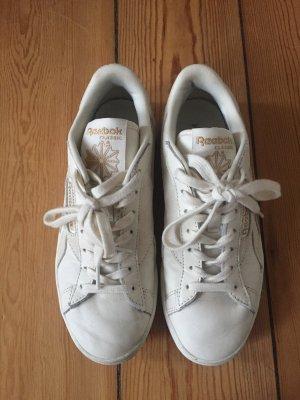 Vintage Sneaker von Reebok