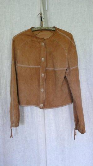 Vintage Sommer Jacke