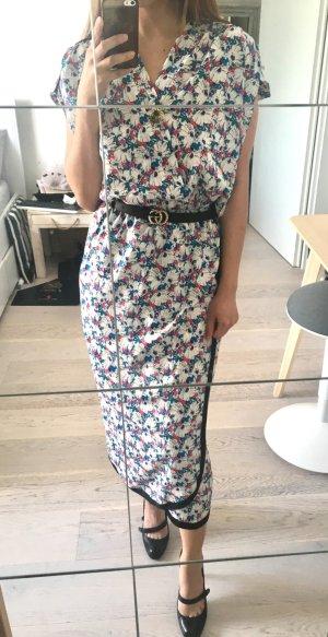 Vintage Sommer Kleid in der Gr.38