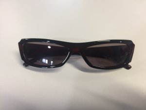 Vintage Sonnenbrille GUCCI GG 1455/S - Hipster
