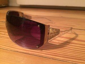 Vintage-Sonnenbrille Steve Madden