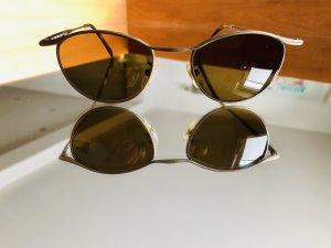 Vintage Sonnenbrille von Calvin Klein
