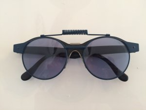 "Vintage Sonnenbrille von Swatch, Swiss made - wie Dior ""so real"""