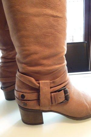 Vintage Stiefel LAURA von Görtz