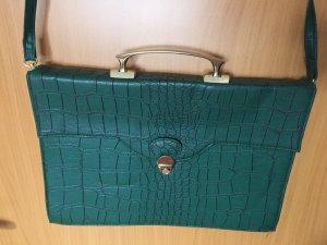 Vintage Stil Tasche