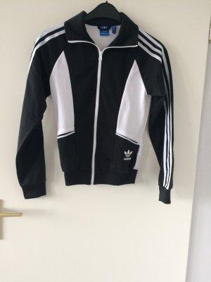 Vintage Style Adidas Jacke 34