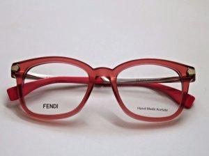 Vintage Style  - Fendi Brille - Nagelneu