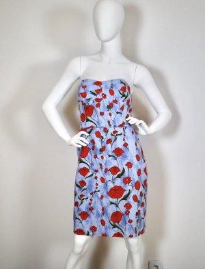 0680733f3d3435 Topshop Kleider günstig kaufen | Second Hand | Mädchenflohmarkt