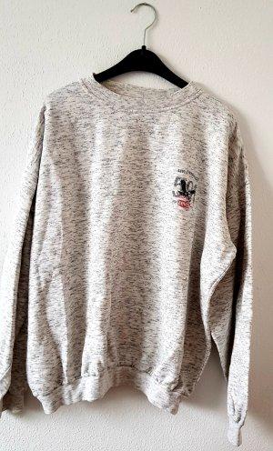 Vintage Sweater von Levis