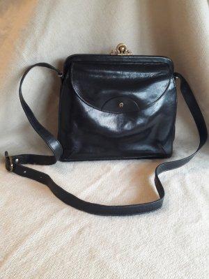 Vintage Tasche Aigner
