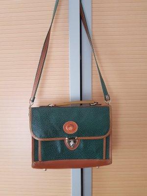 Vintage Tasche aus Barcelona