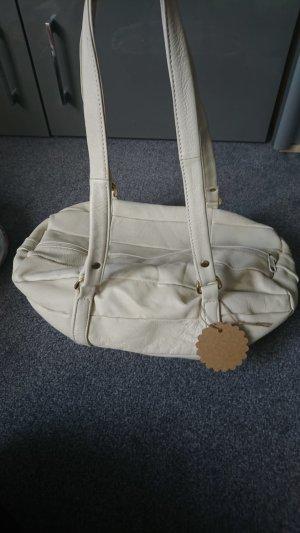 Vintage Tasche aus Paris