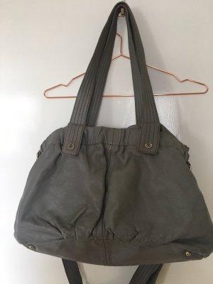 Vintage Ted Baker Tasche