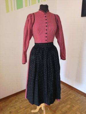 Vintage Tostmann Dirndl