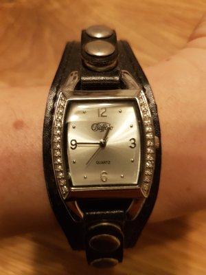 Vintage Uhr