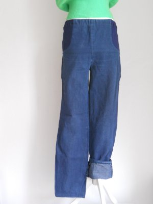 """Vintage Umstandsjeans """"Liana"""" Jeans Gr. 38"""