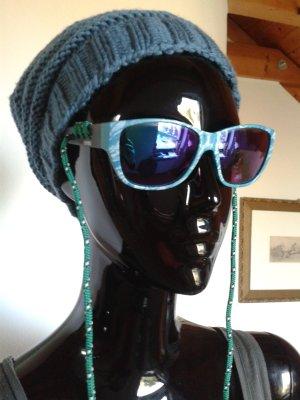 Vintage, UVEX Sonnenbrille, gut erhalten, 80iger