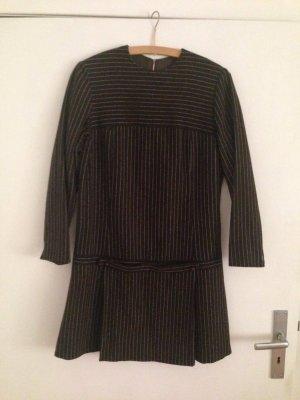 Vintagekleid im 60ies Style