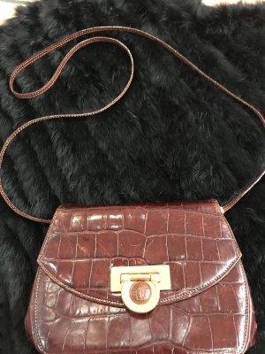Vintagetasche