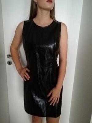 Vinyl Kleid Miss Selfridge 40