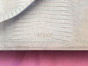 Vio Vincenzo Damen Handtasche Designer Tasche