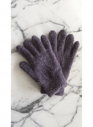 Accessorize Gants multicolore
