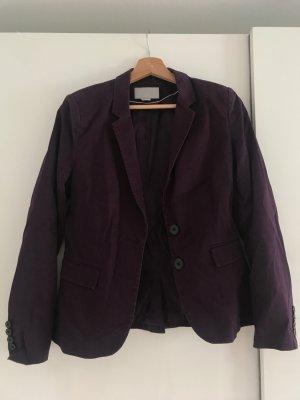 Violetter H&M Blazer