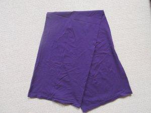 Violettes Schlauchkleid, Fatal Dress