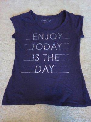 Violettes T-Shirt