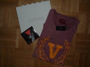 VIOVIO T- Shirt - CRO