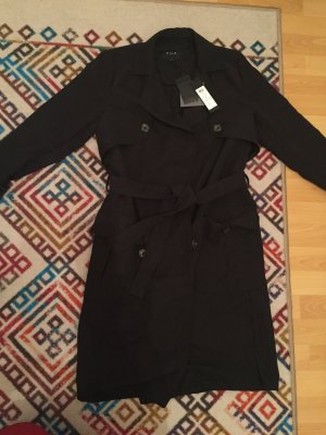 Virant Trenchcoat - Size / Taille