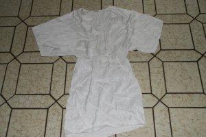Viskose Kleid von Filippa K.