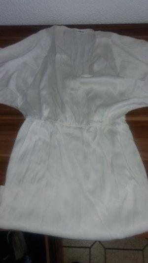 Viskose-Kleid von Filippa K. - Fast NEU!