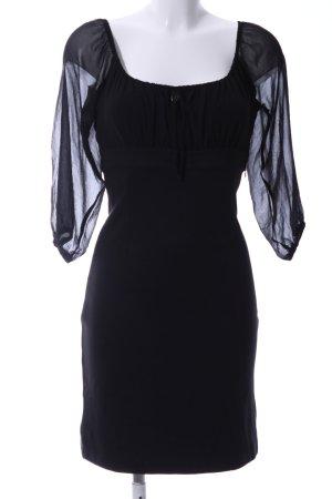 Vive Maria Empire Dress blue business style
