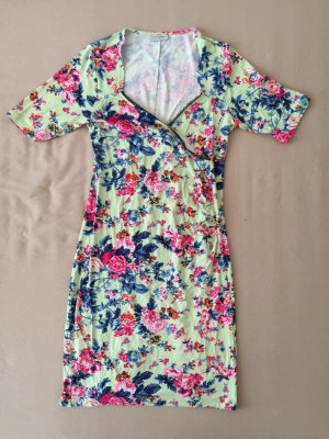 Vive Maria Happy Flower Dress Gr. L