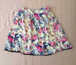 Vive Maria Happy Flower Skirt Gr. L mit Etikett