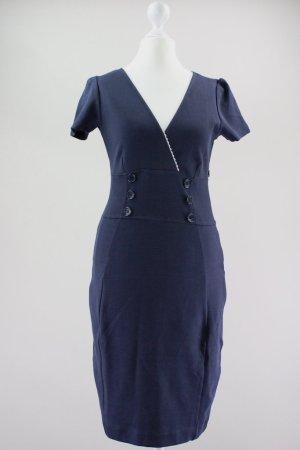 Vive Maria Kleid blau Größe S 1710140210997