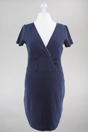 Vive Maria Kleid blau Größe XL 1710140200997