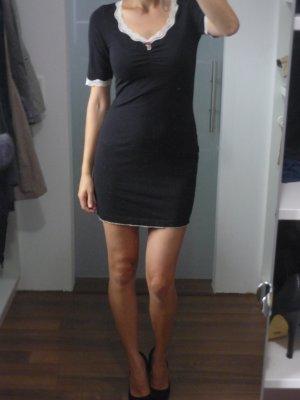 Vive Maria Kleid schwarz, Gr. M NEU