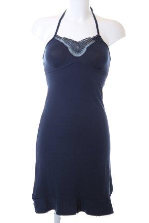 Vive Maria Minikleid blau Casual-Look