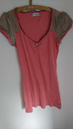 +VIVE MARIA+ Nachthemd Größe S