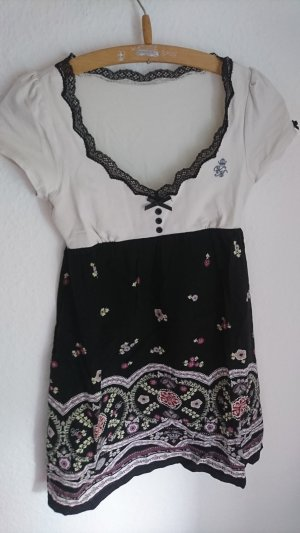 +VIVE MARIA+ Nachthemd Größe XS