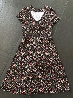 Vive Maria Sommerkleid Kleid Gr. S neu mit Etikett Modell: La Tulip