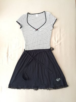 Vive Maria Sweet Sailor Dress Gr. L